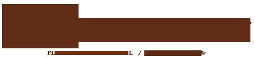 タカコアートスクール ~大阪梅田から神戸三宮近郊のフラワーアレンジメントスクール開校中!~